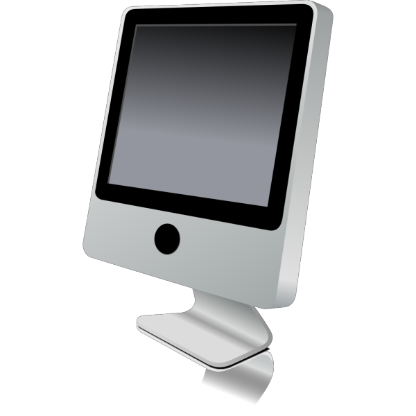 Computer Monitor PNG images