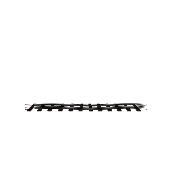 Train Tracks PNG images