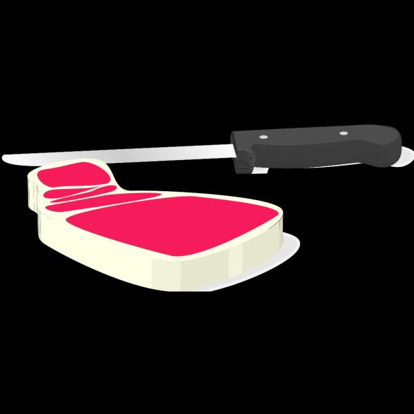 Meine Schatz  PNG Clip art