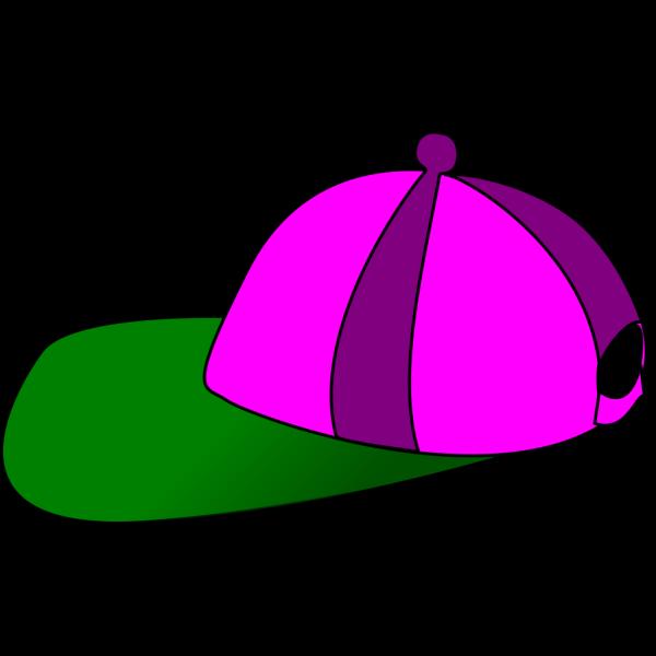 Cartoon Cap PNG Clip art