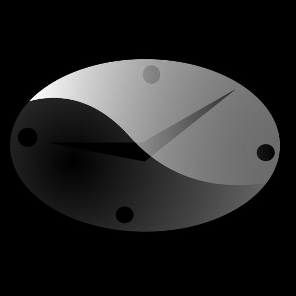 Clock Face PNG Clip art