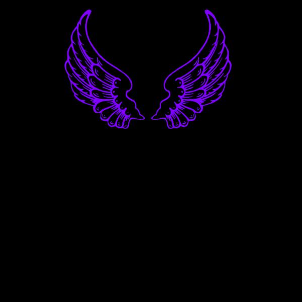 Altum Angelfish PNG Clip art