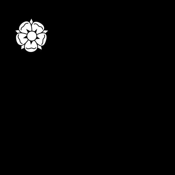 Flower Tattoo PNG Clip art