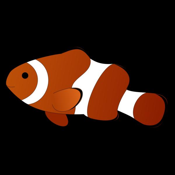 Tropical Fish PNG Clip art