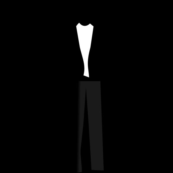 Tux PNG Clip art