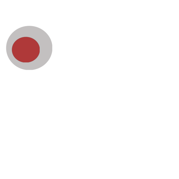 Circle Art PNG images