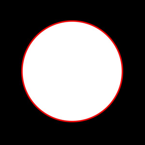Abstract Circle PNG images