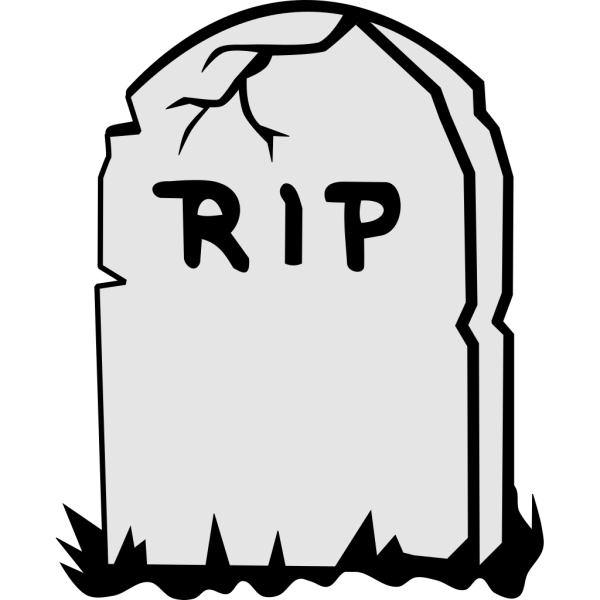 Rip Tombstone PNG images