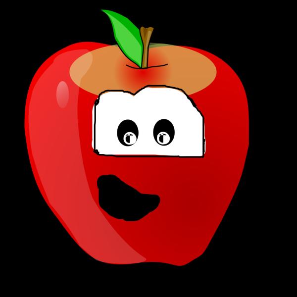 Agademics Apple PNG Clip art