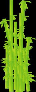 Bamboo Sticks PNG Clip art