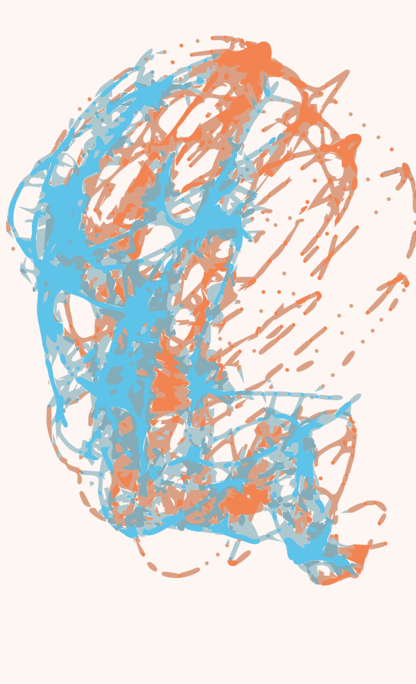 Undefined Art PNG Clip art