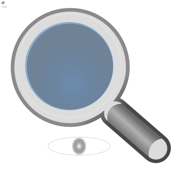 System Search PNG images