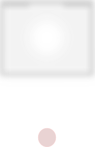 System Lock Screen PNG images