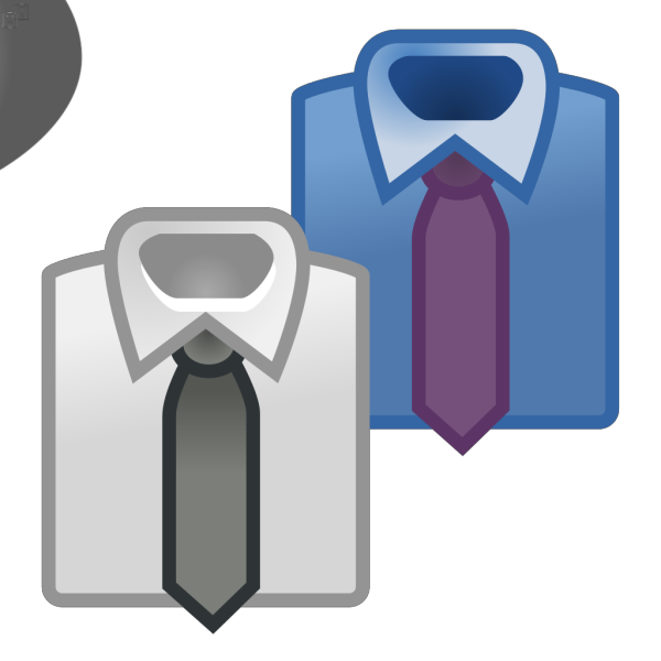 Preferences Desktop Theme PNG images