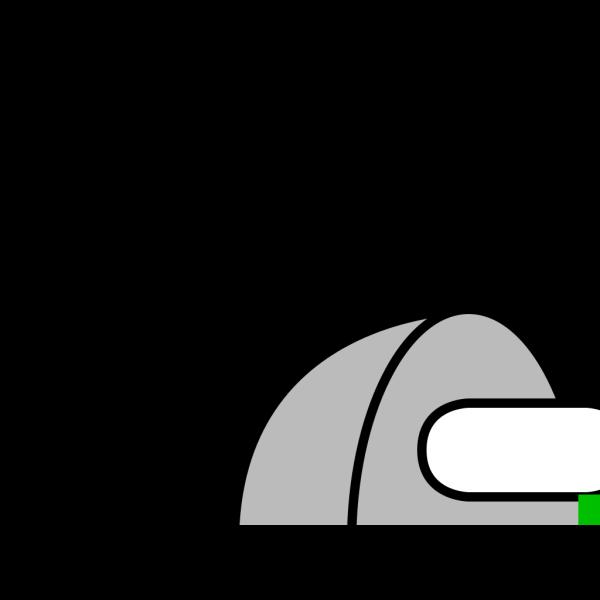 Plug Add PNG Clip art