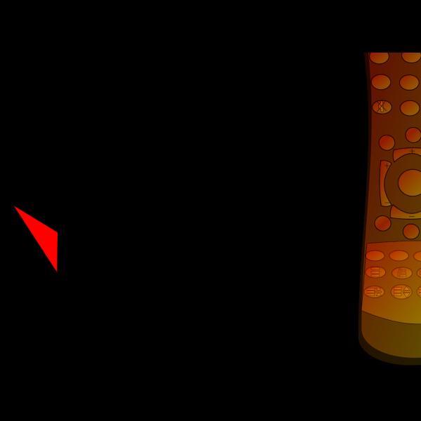 Preferences Desktop Remote Desktop PNG icons