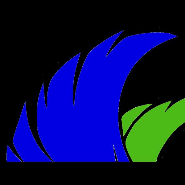 Whs Falcon - No Trim PNG Clip art