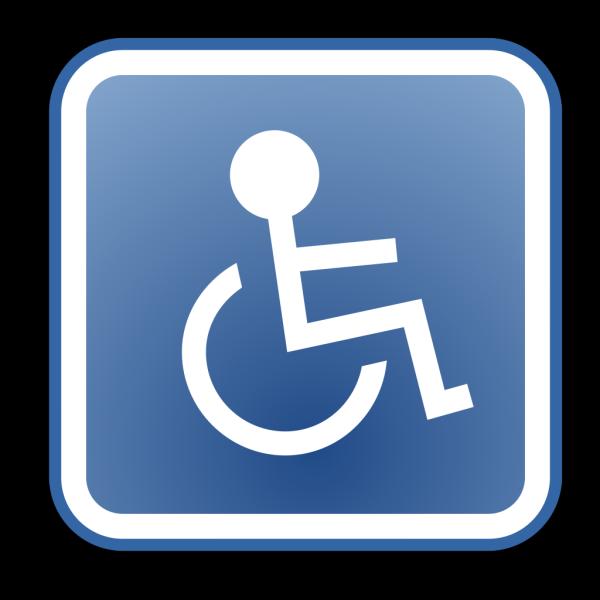 Preferences Desktop Accessibility PNG Clip art