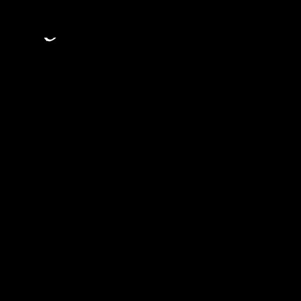 Boy Ant PNG Clip art