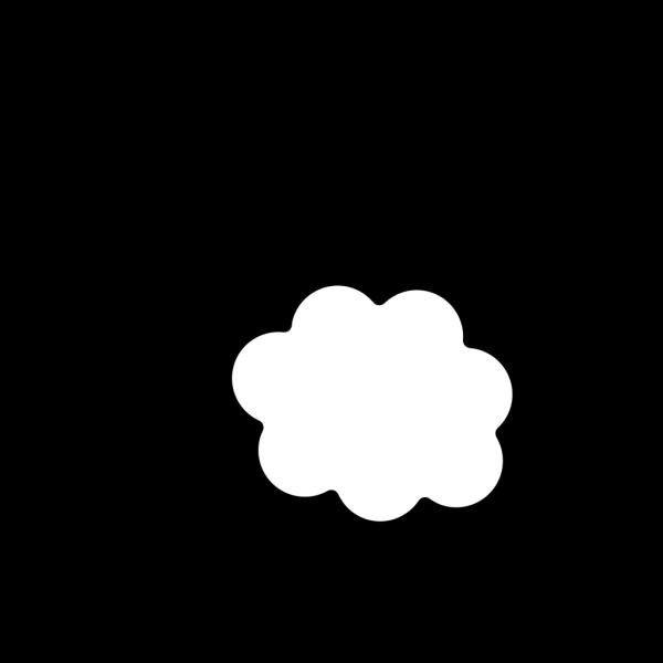 Internet Web Browser PNG Clip art