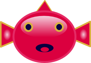 Sweet Bofish PNG images