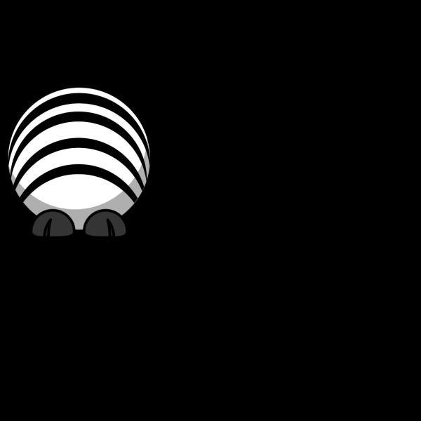 Cartoon Zebra Clip Art PNG Clip art