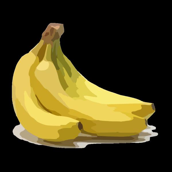 Cartoon Cherry Fruit PNG Clip art