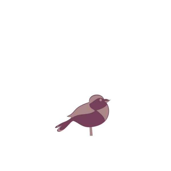 Birdies PNG images