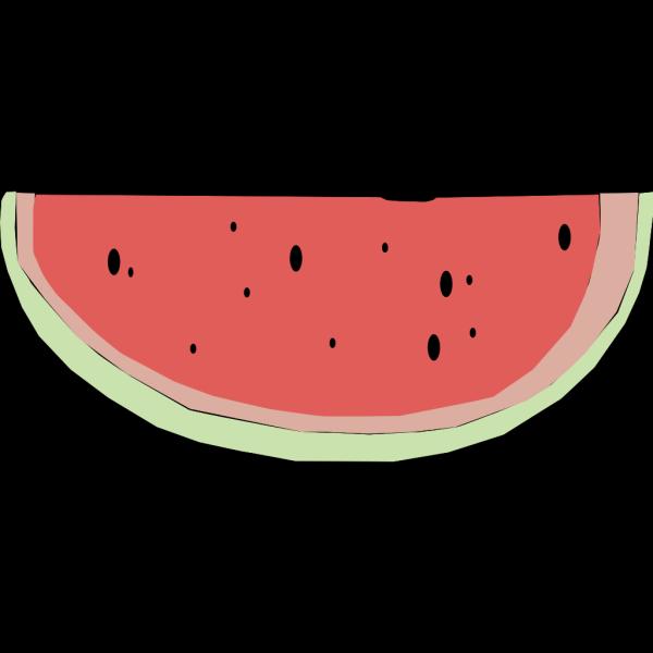 Watermelon  PNG Clip art