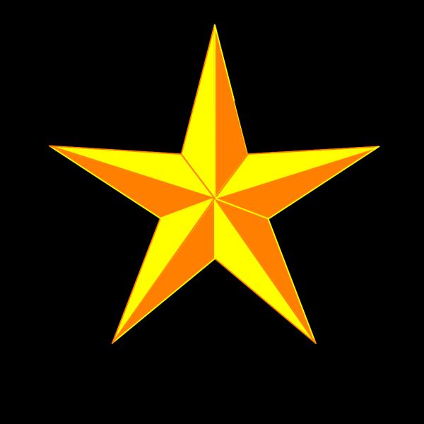Fish Marine Life Starfish PNG icons