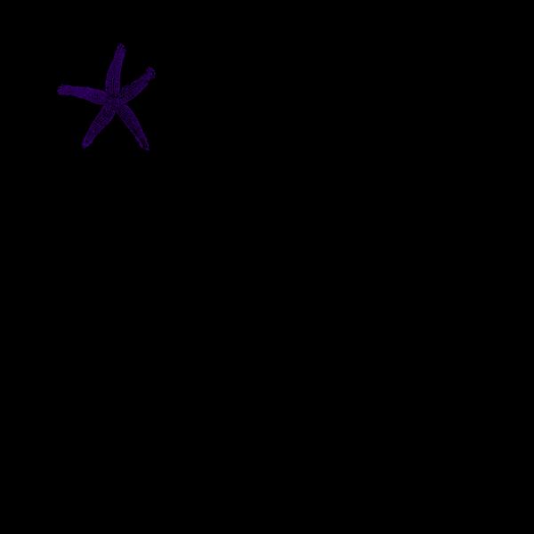 Purple Bird Profile PNG images