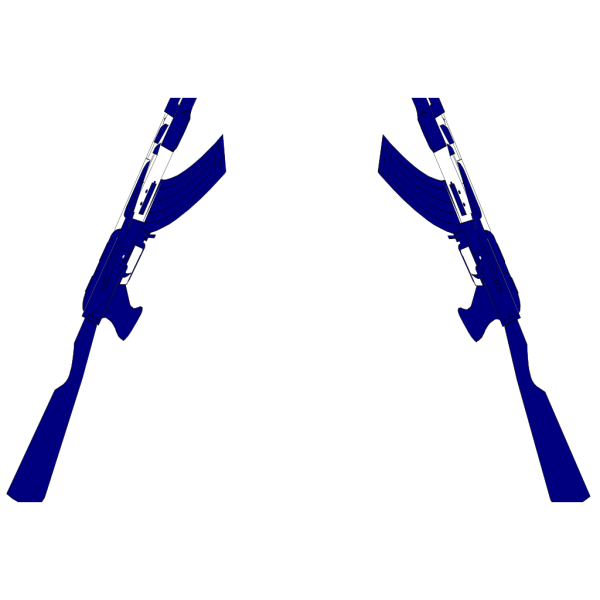 Gunslinger PNG Clip art