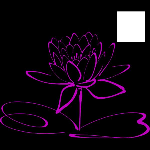 Cherry Blossom Mangaremix PNG Clip art