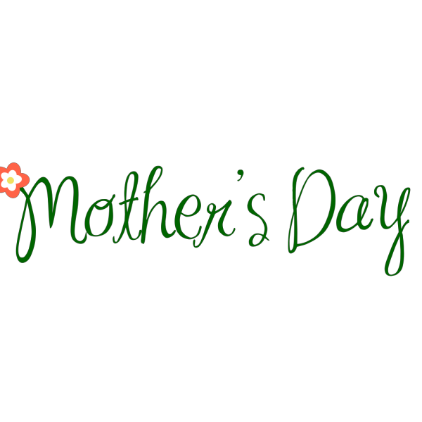 Mothers Day 04 PNG images