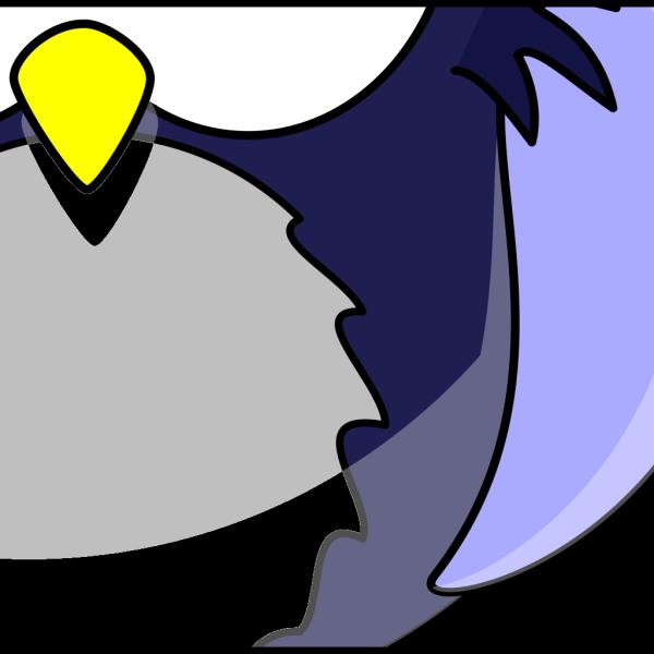 Buho PNG Clip art