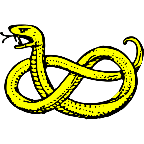Snake PNG images