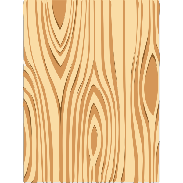 Wooden Table PNG images