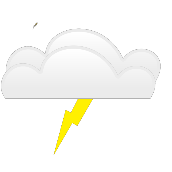 Weather Symbols PNG images