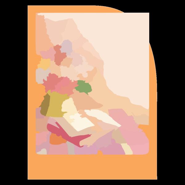 Image PNG Clip art
