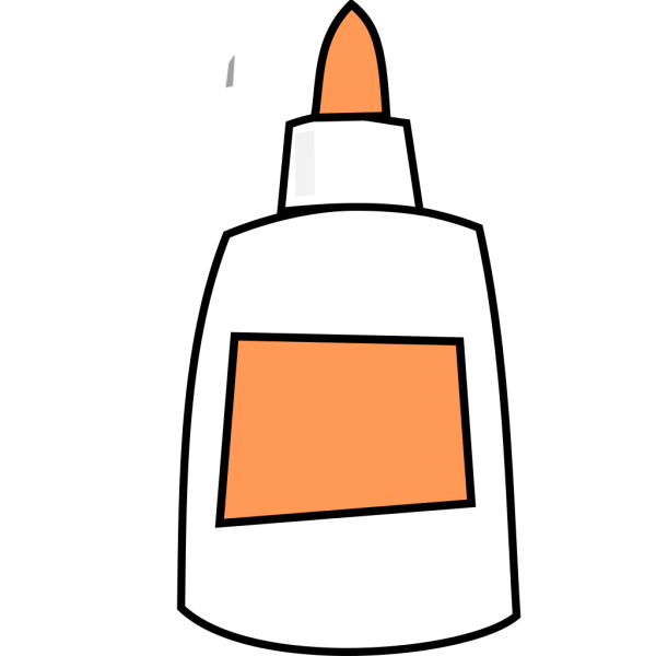 Glue  PNG images