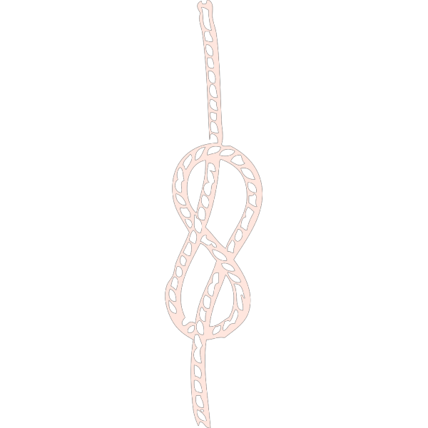 Rope PNG images
