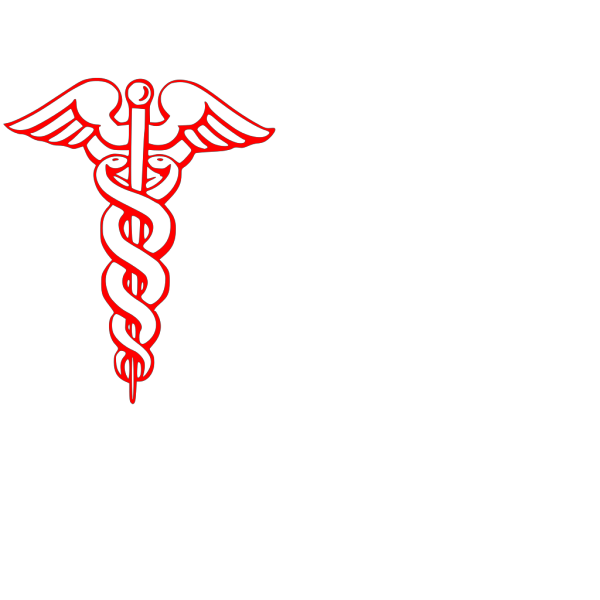 Pharmaceuticals Snakes PNG Clip art