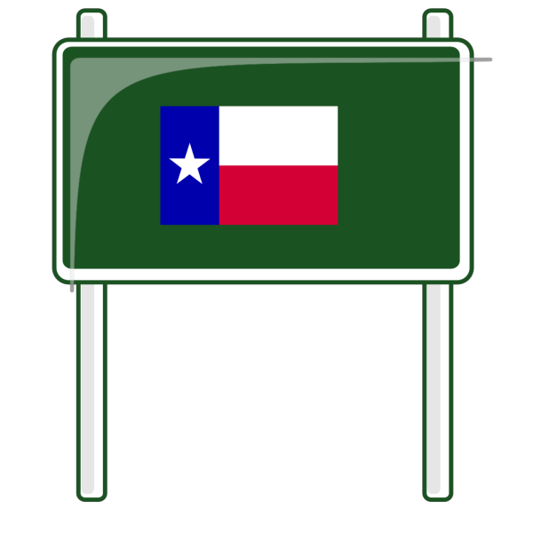 Texas Steer PNG Clip art