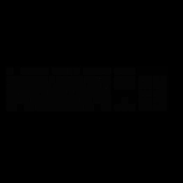 Computer Keyboard Layout De PNG Clip art