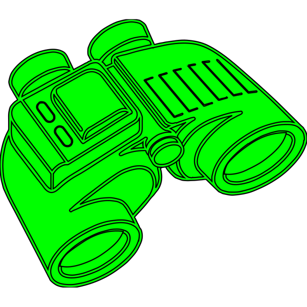 Female Symbol PNG Clip art