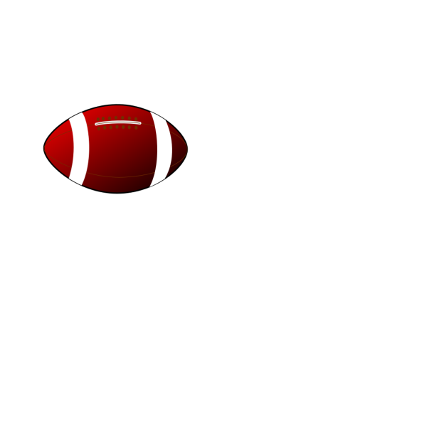 Rugby PNG Clip art