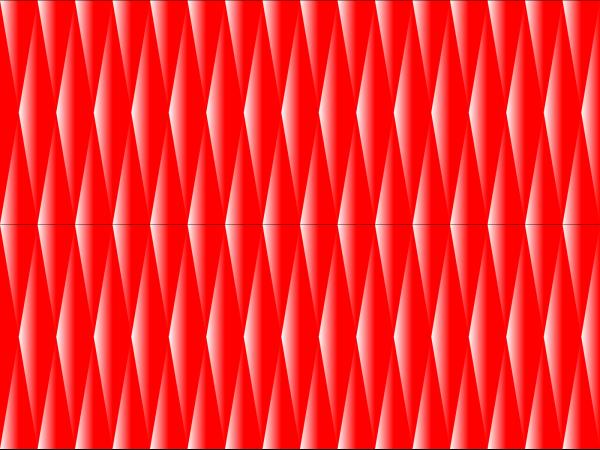 Symmetrical Art PNG Clip art