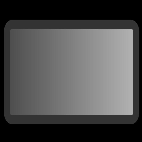 Gradient Fill PNG Clip art