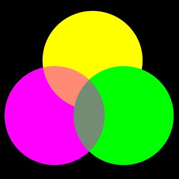 Colorize PNG Clip art