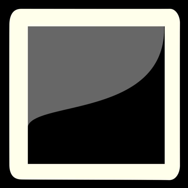 Color Blend PNG Clip art